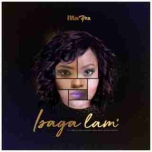 Miss Pru - Isaga Lam ft. Nadia Nakai, Gigi Lamayne, LaSauce & Londie London